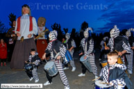 Willems (F) - Carnaval nocturne 2014 (05/04/2014)