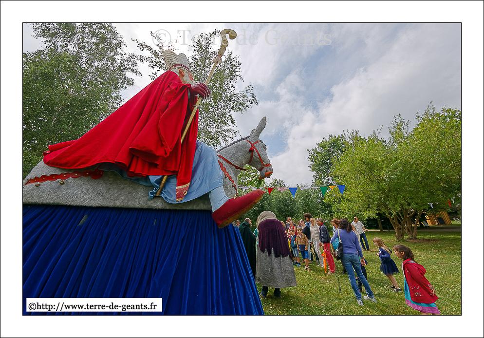 Villeneuve d 39 ascq f mus e de plein air la g ante for Musee de plein air villeneuve d ascq