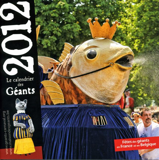 festivites_calendrier-des-geants_2012