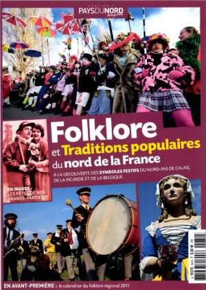 periodique_paysdunord-hs-folklore_2011
