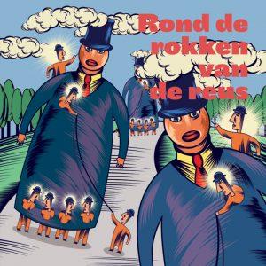 book_ronde-de-rokken-van-de-reus