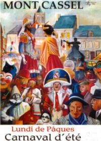 Festivites_Cassel-Carnaval-du-Lundi-de-Paques