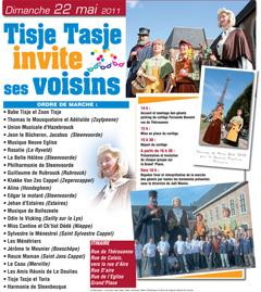Festivites_Hazebrouck-Tisje-Tasje-invite-ses-voisins