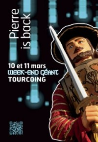Festivites_Tourcoing-Week-end-Geants_2012