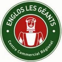 Festivites_Englos--Englos-c-est-Geants_2012