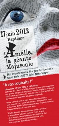 Festivites_Saint-jans-Cappel-Bapteme-Amelie-Geante-Majuscule_2012
