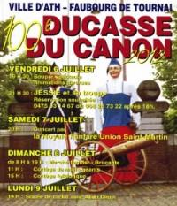 Festivites_Ath-Ducasse-du-Canon_2012