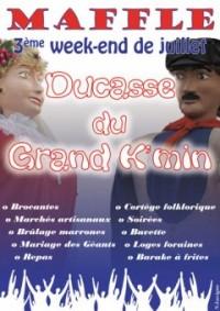 Festivites_Maffle-Ducasse-du-Grand-Kmin