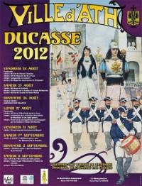 Festivites_Ath-Ducasse_2012