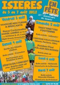 Festivites_Isieres-25eme-ducasse_2012