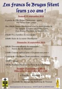 Festivites_Ath-100eme-anniversaire-Francs-de-Bruges_2012