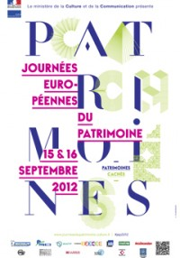 Festivites_Lille-Journees-du-patrimoine_2012