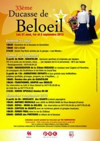 Festivites_Beloeil-33eme-ducasse-du-Grand-Rue_2012