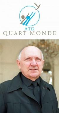 Festivites_Lille- Joseph-l-insoumis-ATD- Quart-Monde_ 2012