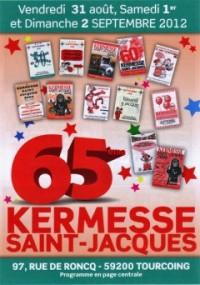 Festivites_Tourcoing-65eme-Kermesse-Saint-Jacques_2012