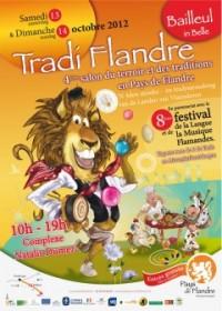 Festivites_Bailleul-Tradi-Flandre_2012