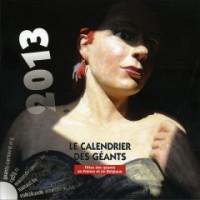 Festivites_Calendrier-des-Geants_2013
