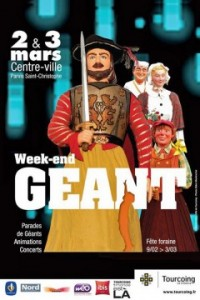 Festivites_Tourcoing-Week-End-Geants_2013