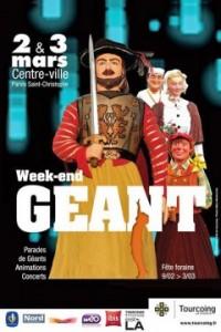 Festivites_Tourcoing-Week-End-Geants_2013