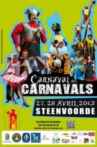 Festivites_Steenvoorde--Carnaval-des-carnavals_2013