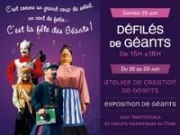 Festivites_Englos-c-est-Geant_2013