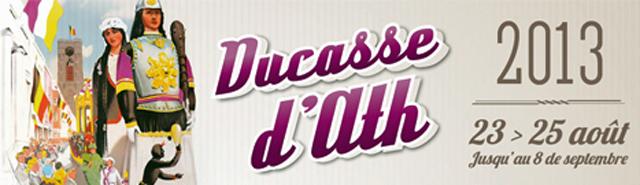 Festivites_Ath-Ducasse_2013-V1