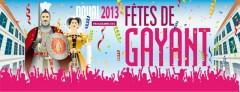 Festivites_Douai-Fetes-de-Gayant_2013