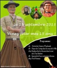 Festivites_Ath-15-ans-Baden-Powell_2013-