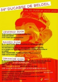 Festivites_Beloeil-34eme-ducasse_2013