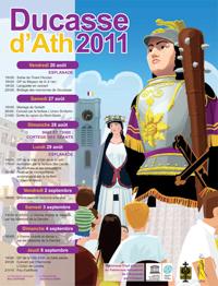 Festivites_Ath-ducasse_2011