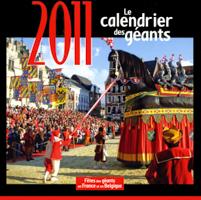 Festivites_Calendrier-des-Geants_2011