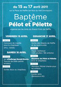Festivites_Maffle-Bapteme-Pelot-Pelette_2011