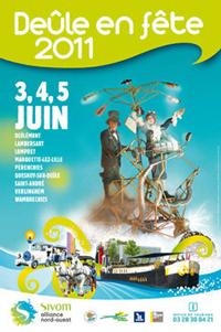 Festivites_Marquette-Fete-des-chapons_2011
