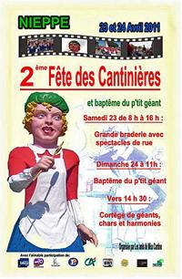 Festivites_Nieppe-2eme-Fete-des-Cantinieres_2011