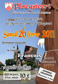 Festivites_Ploegsteert-Repas-des-moines-2011