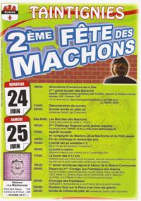 Festivites_Taintignies-2eme-fete-des-machons_2011