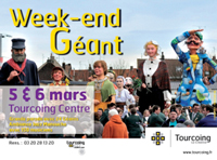 Festivites_Tourcoing-Week-End-Geant_2011