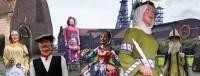 Festivites_Wallers-Arenberg-43eme-Salon-Art-etHistoire_2012