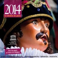 Festivites_Calendrier-des-Geants-2014-V2_2014