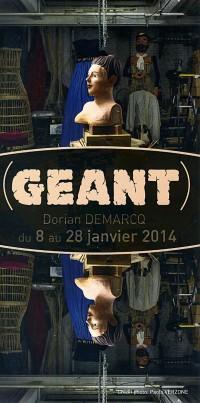 Festivites_Mons-en-Baroeul-Expo-GEANTS-Dorian-Demarcq_2014