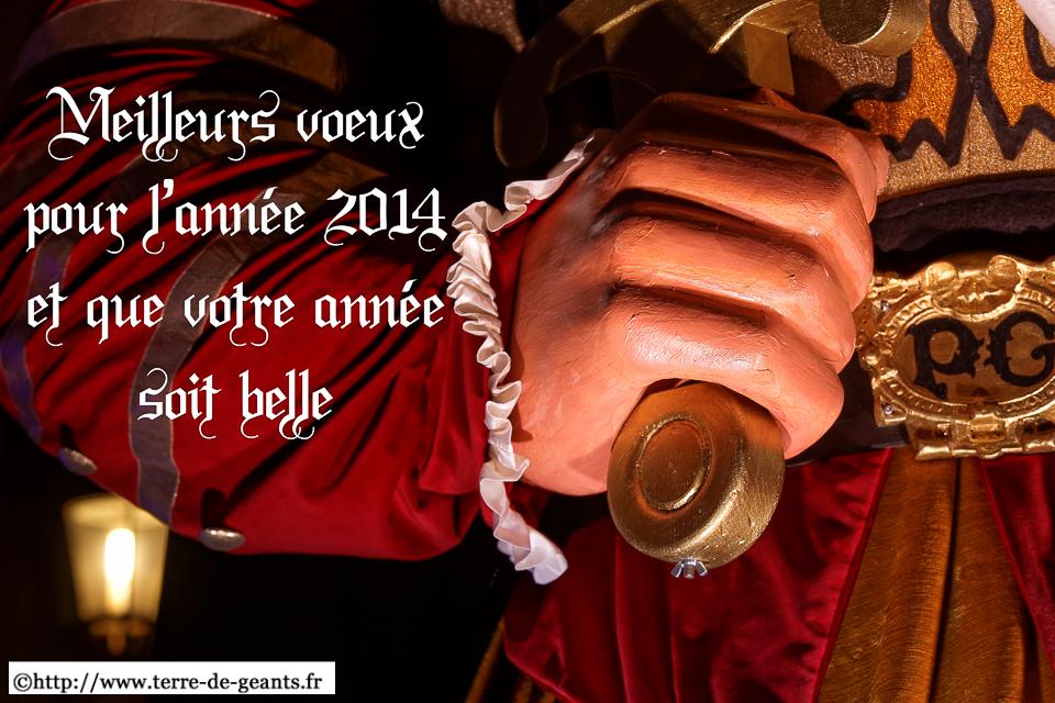 Pierre de Guethem - TOURCOING (F)