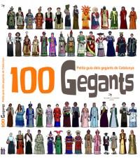 Book_100-gegantes