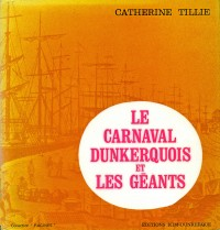 Book_Carnaval-dunkerquois-et-les-Geants
