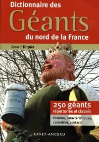 Book_Dictionnaire-des-Geant