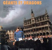 Book_Géants et Dragons - Ducastelle
