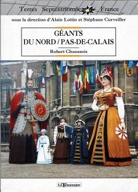 Book_Geant-du-NPDC