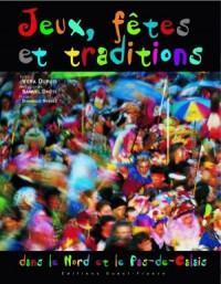 Book_JeuxFetesEtTraditions