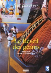 Book_ReveilDesGeants