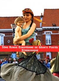 Book_Steenvoorde-5eme-ronde_2012