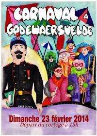 Festivites_Godewaersvelde-Carnaval_2014